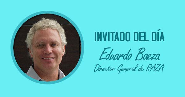 Eduardo Baeza en https://www.marianocabrera.com