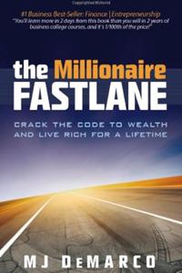 El camino rapido a los millones