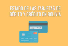 El-estado-de-las-tarjetas-de-débito-y-crédito-en-Bolivia