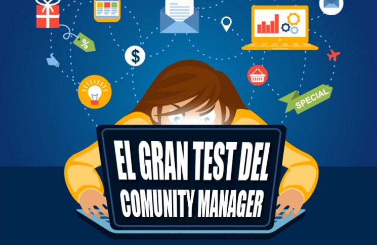 El-gran-test-del-community-manager