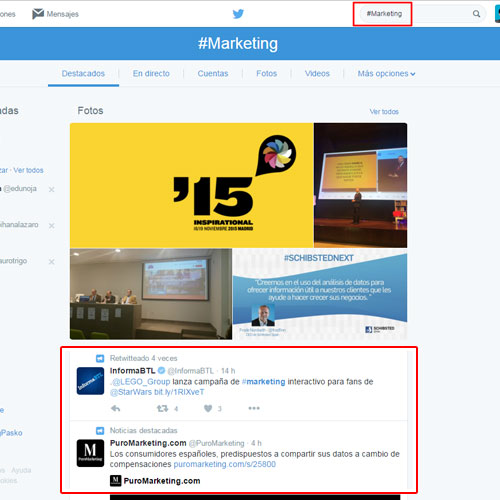 El-uso-del-hashtag-en-marketing-twitter