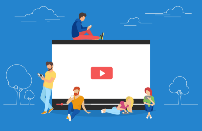 El video en marketing digital