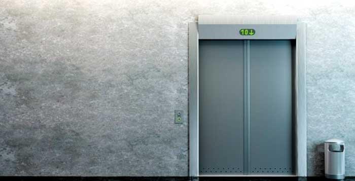 El elevator pitch