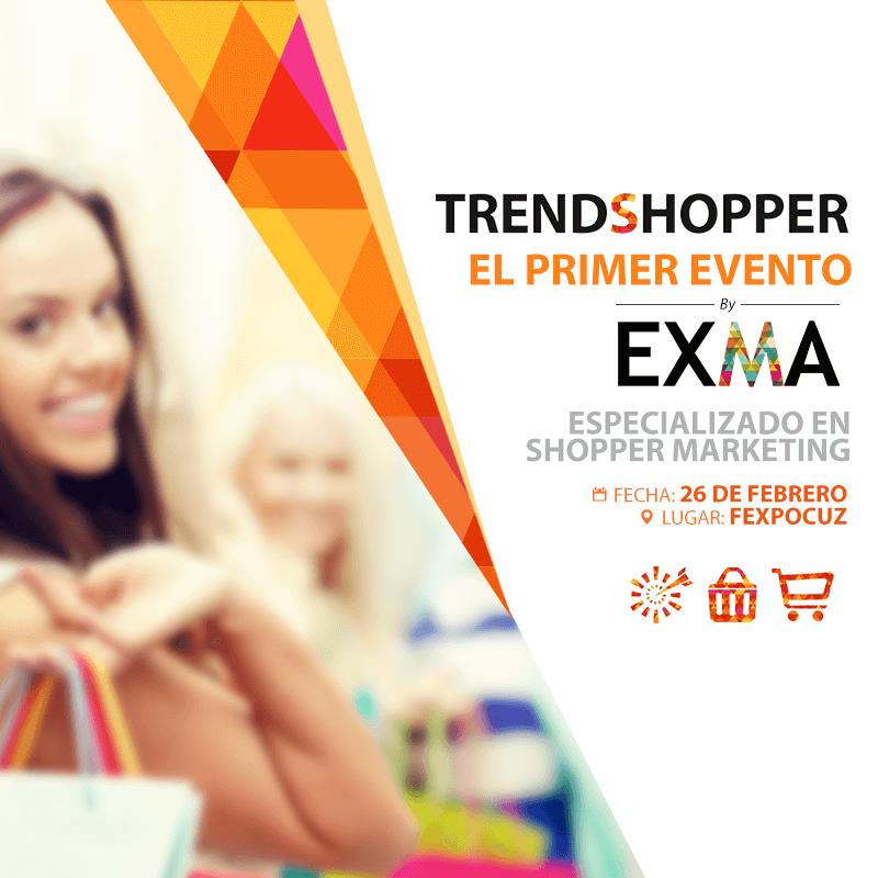 Exma Bolivia Trendshopper 2 (1)