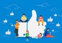 Facebook que y cuando publicar