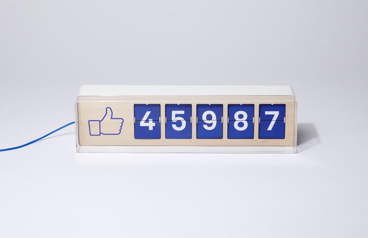 Fans-de-facebook-smiirl-mclanfranconi