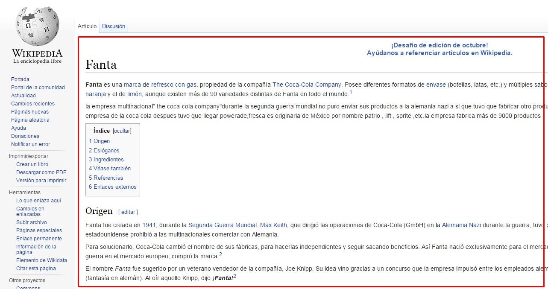Fanta wikimarketing mclanfranconi