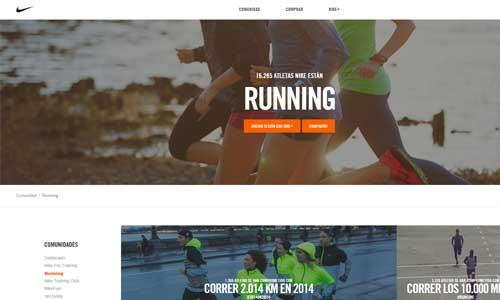 Fidelizar-comunidades-Nike