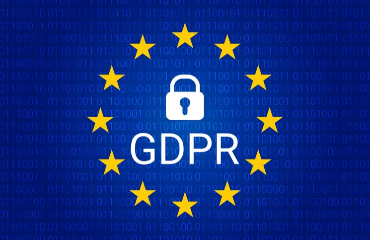 Protección de Datos. ¿Qué es y cómo adaptarse?