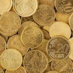 Ganar dinero en titanobox