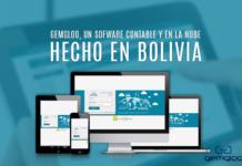 Gemgloo-en-mclanfranconi-software-contable-entrevista
