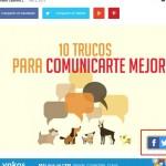 Guia-donde-compartir-articulos-para-generar-mas-visitas-10