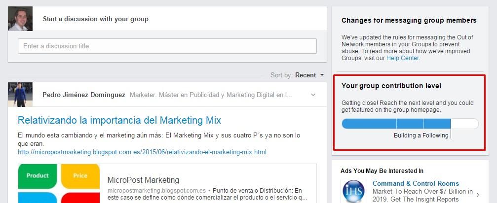 Guia-donde-compartir-articulos-para-generar-mas-visitas-5