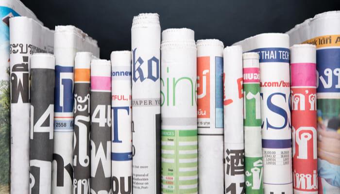 Guia nora de prensa 3