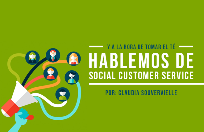 HABLEMOS-DEL-SOCIAL-CUSTOMER-SERVICE