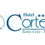 Hotel-Cortez