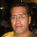 Carlos Nava Condarco en Mclanfranconi