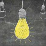 Generar ideas productivas