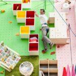 Ikea valla creativa 2