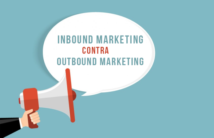 Inbound-marketing-contra-Outbound-marketing