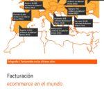 Infografia-Facturacion-eCommerce