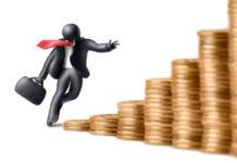 Inversión-en-bonos-no-emitidos