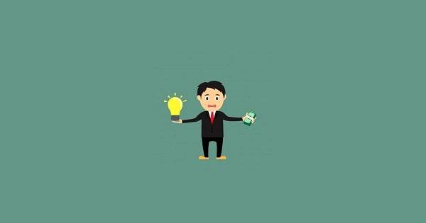 aprende cómo ser un inversionista