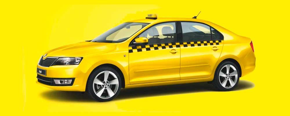 Invertir en taxis - MarianoCabrera.com