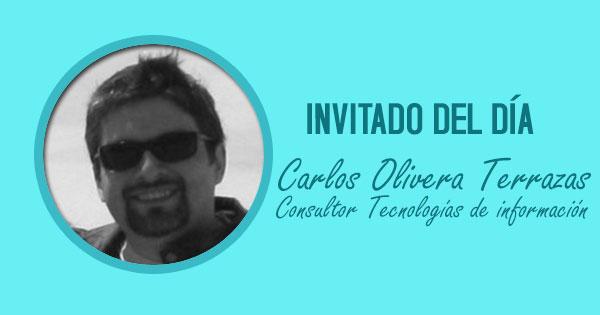Carlos olivera en https://www.marianocabrera.com