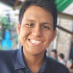 Jhossua Espinoza