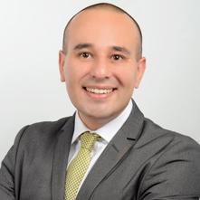 Juan Pablo Ayala mclanfranconi