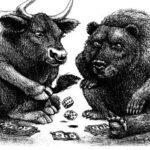 5 juegos para aprender a invertir
