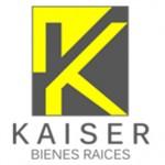Kaiser-bienes-raices