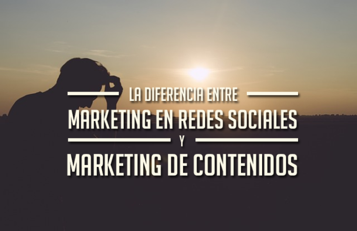 La-diferencia-entre-marketing-en-redes-sociales-y-marketing-de-contenido