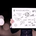 La-innovacion,-un-comodin-en-la-empresa-mclanfranconi