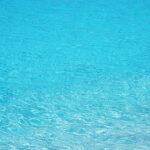 La-mejor-campaña-de-marketing-del-planeta-agua-embotellada