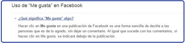 La-psicologia-secreta-de-facebook