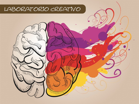 Laboratorio Creativo
