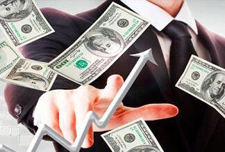Las 7 leyes del dinero