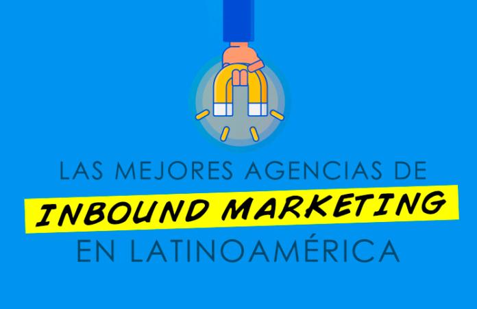 Las mejores agencias de inbound marketing en bolivia y latinoamerica