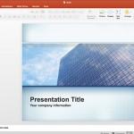 Las mejores plantillas Powerpoint 7
