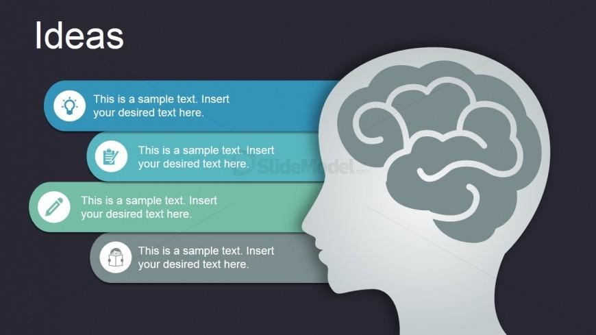 las mejores plantillas powerpoint para marketing y consultoría