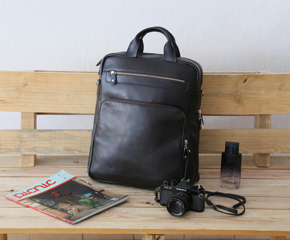 Llompart-backpack-2088-CO4