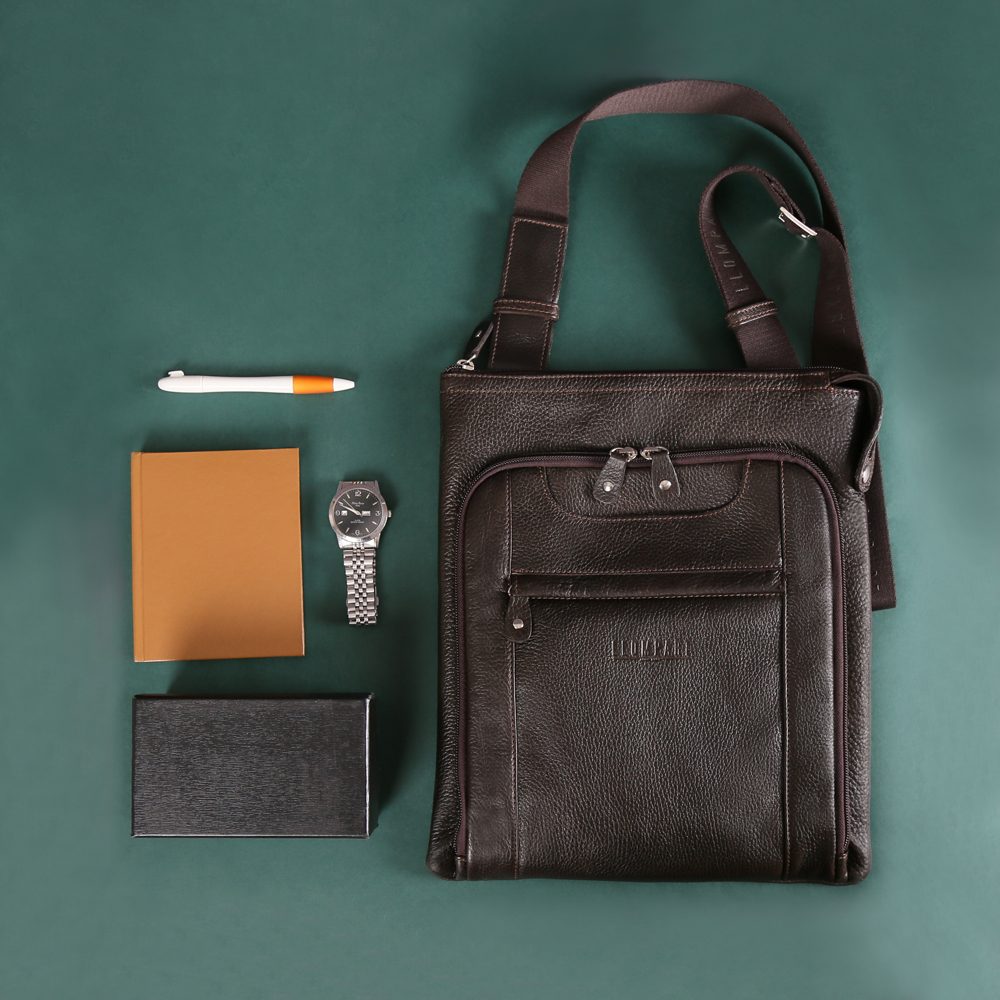 Llompart-tablet-carrying-2129-CO4