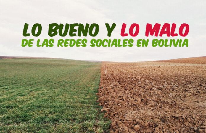 Lo-bueno-y-lo-malo-de-las-redes-sociales-en-Bolivia
