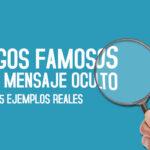 Logos-famosos-con-mensaje-oculto-25-ejemplos