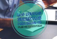 Los-nuevos-secretos-para-hacer-un-plan-de-marketing-con-una-estrategia-asombrosa-mclanfranconi-bolivia