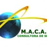 MACA-SRL-Bolivia