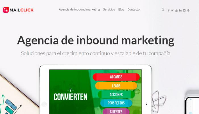 MailClick-Inbound-Marketing