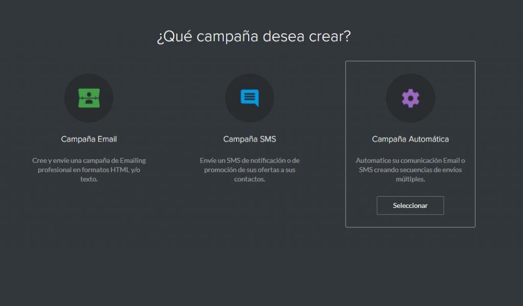 Mailify-Email-de-bienvenida-2